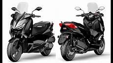 yamaha x max 300 2019 new yamaha xmax 300 iron max special edition studio