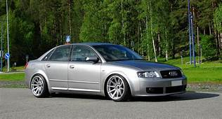 Audi A4 Japan Racing  Recherche Google Cars