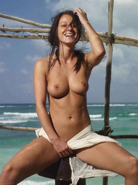 Naked Beach Girls Tumblr