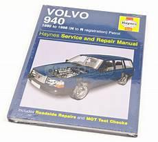 car repair manual download 1994 volvo 940 user handbook volvo haynes repair manual 940 haynes 3249 fcp euro