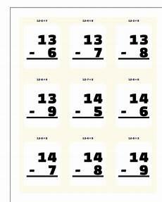 math flash cards worksheets 10758 worksheet printable math flash cards grass fedjp worksheet study site