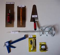 pack bricoleur 7 outils de bricolage pas cher