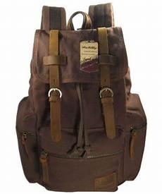sac a dos personnalisable adulte cartables et sacs de cours adultes tout pour partir