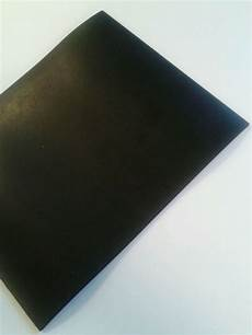 neoprene black solid rubber general purpose sheet various sheet sizes thickness ebay