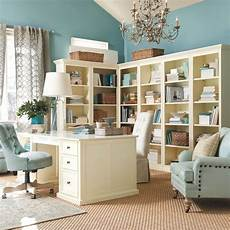 home office study furniture here is a cabinet for an office like study room in your