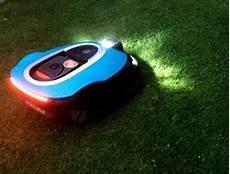 rasenroboter gardena stiftung warentest testet rasenroboter vom husqvarna