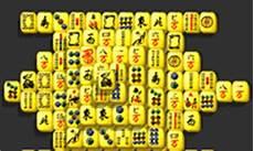 mahjong classic spielen mahjongg classic mahjong