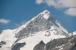 Switzerland  Mountain Dent Blanche HD Wallpapers