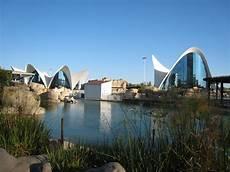turisti per caso valencia valencia oceanogr 224 fic viaggi vacanze e turismo turisti