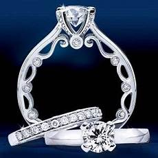 wedding ring is uncomfortable this is beautiful but i m afraid it would be very uncomfortable wedding rings in 2019