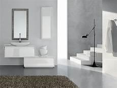 arredo bagno pordenone mobili bagno bianco specchiera mobili bagno