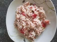 thunfisch reis salat brataj7148 chefkoch