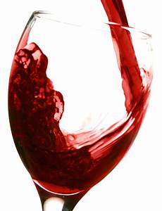bicchieri rosso wine is for your memory and your mood