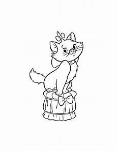 ausmalbilder aristocats 2 zum ausmalen
