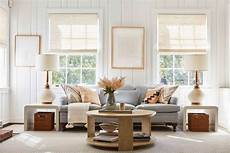 Interior Diy Home Decor Ideas Living Room by Small Living Room Ideas Utilize The Space Carehomedecor