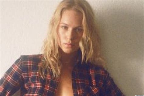 Scandal Beauty Sverige