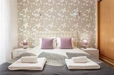 da letto arredata camere da letto moderne 70 idee da sogno per una