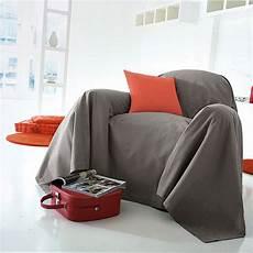 plaid canapé maison du monde 24780 plaid fauteuil et canap 195 169