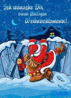 lustige whatsapp bilder weihnachten bilder19