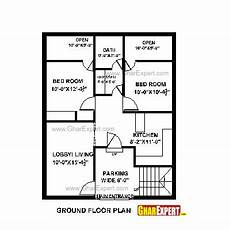 house plan for 25 by 40 plot size house plan for 28 by 35 plot plot size 109