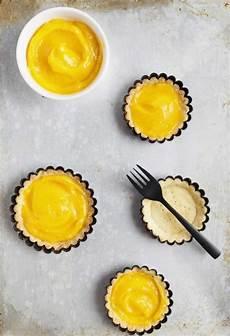 crema pasticcera in francese crema pasticcera francese ricette sito ufficiale kitchenaid