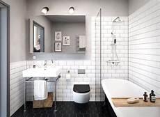 idee per ristrutturare il bagno ristrutturare un bagno piccolo idee consigli e trucchi