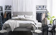 Bedroom Ideas For Ikea by Ikea Bedroom Design Ideas 2013 Digsdigs