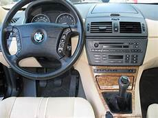 car maintenance manuals 2009 bmw x3 transmission control buy used 2004 bmw x3 3 0i rare 6 speed manual transmission in parlin new jersey united
