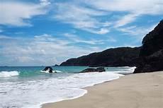 Malvorlagen Meer Und Strand Japan Strandurlaub In Japan Travelisto Familien Reiseblog
