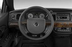 how cars work for dummies 2010 mercury grand marquis lane departure warning 2010 mercury grand marquis reviews research grand marquis prices specs motortrend