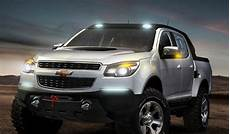 2019 chevrolet colorado diesel review price mpg and