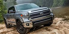 2021 toyota land cruiser 79 price redesign release date