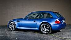 1999 Bmw M Coupe Wallpapers Hd Images Wsupercars