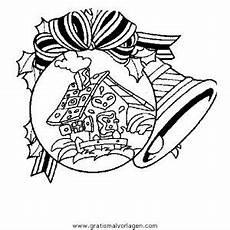 Malvorlage Glocke Weihnachten Glocke 46 Gratis Malvorlage In Glocke Weihnachten Ausmalen