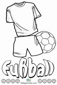Malvorlagen Kostenlos Fussball Wappen Bundesliga Wappen Zum Ausmalen Frisch Druckbare Malvorlage