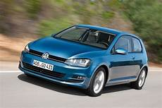 top 100 cars 2016 top 5 mid size family cars