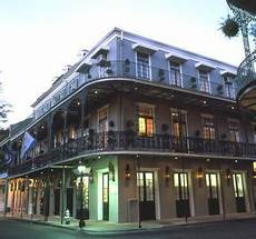 hotel royal new orleans la booking com
