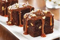 Easy Brownie Recipes Kraft Canada