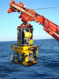 subsea equipment allseas