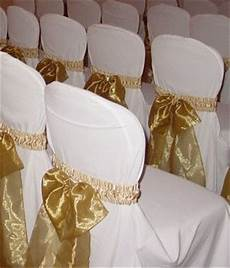 1000 images about wedding chair design on pinterest