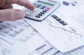 процедура банкротства предприятия этапы
