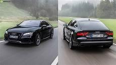 2014 Abt Audi Rs7 Wallpaper 1066376