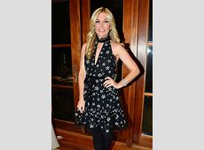 tinsley mortimer engaged