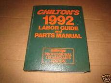 chilton car manuals free download 1990 ford mustang seat position control 1989 1990 1992 chilton ford mustang chevy camaro cadillac service shop manual ebay