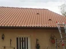 hydrofuge tuile beton hydrofugation de la toiture iso originelle