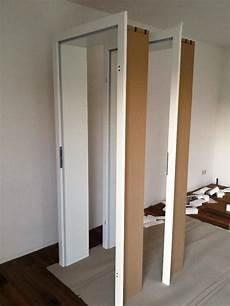 Gebrauchte Türen Mit Zarge - t 252 rzargen neu und gebraucht kaufen bei dhd24