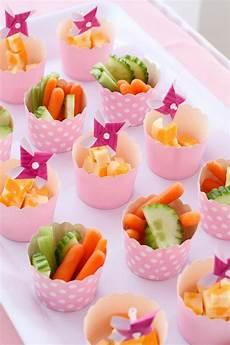 Kindergeburtstag Essen Fingerfood - 220 bernachtungsparty ideen f 252 r das essen fingerfood und