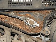 transmission control 1999 mercury grand marquis lane departure warning how to remove a 1993 mercury grand marquis engine and transmission i have a 1997 mercury
