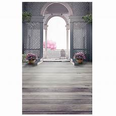 Vinyl Palace Gate Photography Backdrop Photo vinyl palace gate photography backdrop photo background