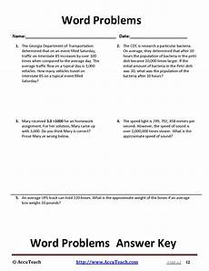 word problem decimals worksheets 11000 dividing decimals by whole numbers word problems worksheet pdf